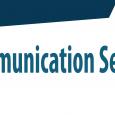 Réussir sa communication à destination de votre cible de clients Seniors est essentiel pour que les ventes de votre produit ou de votre service progressent.    C'est vrai, […]