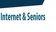 Vous développez une activité sur le marché des Seniors et vous voulez mettre en ligne votre site internet ou vous voulez améliorer votre site existant ?Alors cette formation est pour […]