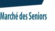 La formation complète pour comprendre les marchés des Seniors  Vous commencez à vous intéresser au marché des Seniors et vous souhaitez avoir une vision complète des éléments importants ? […]