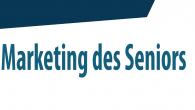 La formation complète pour comprendre le marketing des Seniors (Silver Marketing) et pour conquérir les marchés des Seniors  Vous êtes responsable marketing, en charge d'un produit destiné aux Seniors […]